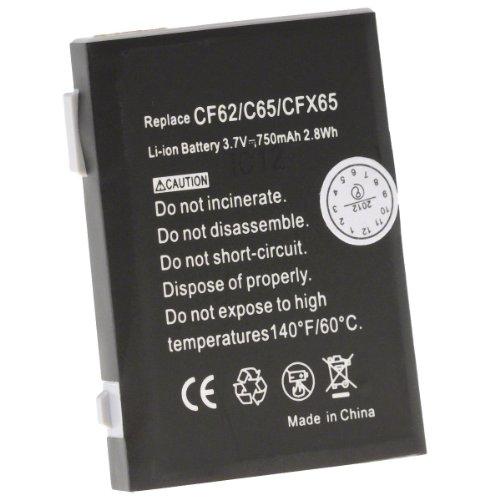 rechargeable-battery-li-ion-750-mah-for-siemens-c65-too-fur-c65c-c65v-c70-cf62-cf75-cfx65