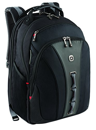 wenger-600631-legacy-16-laptop-backpack-airport-friendly-with-case-stabalising-platform-in-black-24-