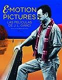Emotion pictures. El cine de Jose Luis Garci