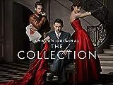 The Collection - Season 1...