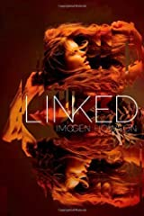 Linked by Imogen Howson (2013-06-11) Hardcover