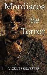 Mordiscos de Terror (Spanish Edition)