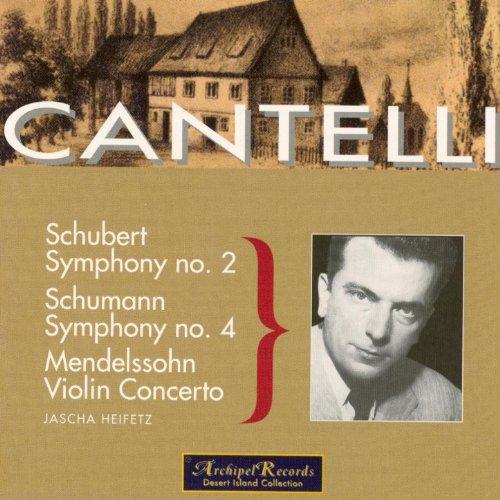 mendelssohn-violin-concerto-in-e-minor-op64-iallegro-molto-appassionato