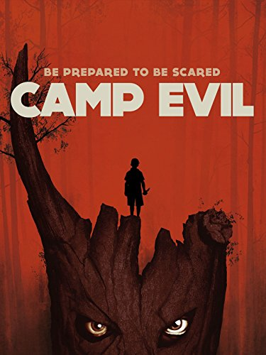 Camp Evil [dt./OV]
