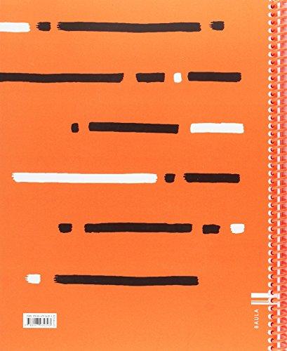 Comprensión Lectora 1 Primaria Baula (Projecte Cuadernos Primaria Baula) - 9788447934393