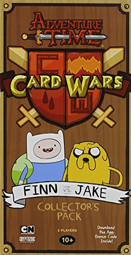 adventure-time-card-wars-card-game