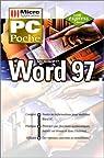 Word 97 : Microsoft par Käufer