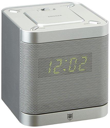 trident-traders-10035-reloj