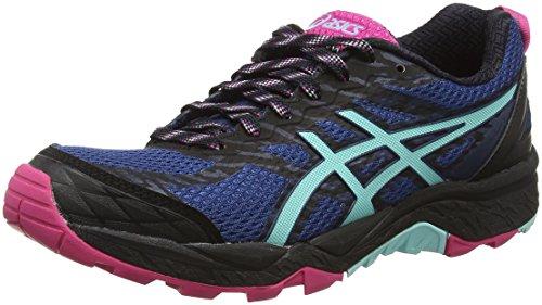 ASICS Gel-Fujitrabuco 5 Scarpe da Trail Running Donna