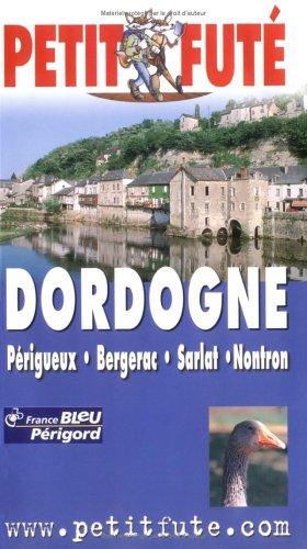 Dordogne 2004