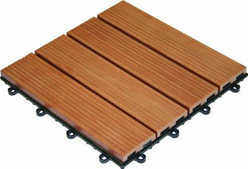 click-piastrelle-wpc-in-legno-per-pavimento1b-piastrelle-wpc-in-legno-per-pavimento