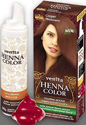 venita-henna-color-mousse-colorant-pour-cheveux-aux-extraits-dhenn-pack-spcial-cuivre-copper-n-7