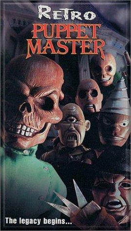 retro-puppet-master-vhs-import-usa