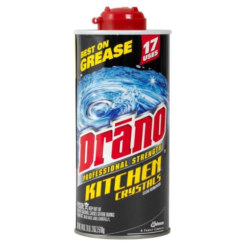 j-wax-20113-drano-cristal-18-oz-pack-de-6