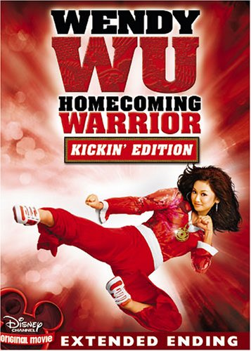 wendy-wu-homecoming-warrior-edizione-germania