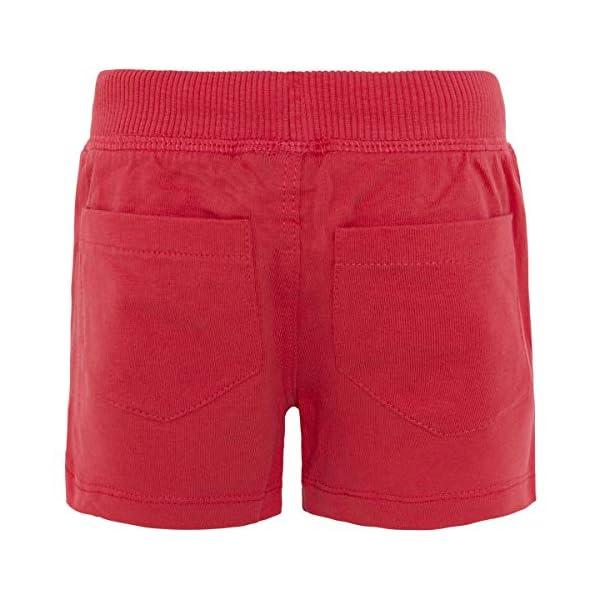 Tuc Tuc Pantalones para Bebés 6