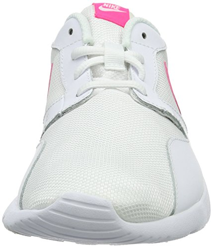 quality design 6f6dd 0a164 ... 106 Black-white hyper Low-top gs Kaishi Pink White Weiß Nike Unisex- ...