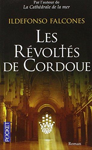 Download Les Révoltés De Cordoue Pdf Andretephen