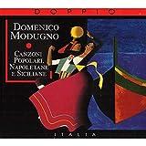 Canzoni Popolari Napoletane E Sici