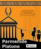 Image de Parmenide