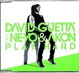 Play Hard (Remixes) -