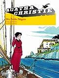Agatha Christie, tome 3 - Dix petits nègres