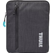 Thule Strävan - Funda para Apple iPad Air/Air 2, color gris
