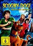 Scooby-Doo! Das Abenteuer beginnt kostenlos online stream