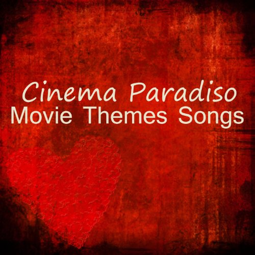 cinema paradiso movie theme analysis Cinema paradiso is also a celebration of films as a projectionist, young  the  historical/literary background: the film begins in a.