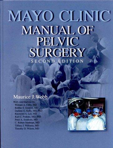 mayo-clinic-manual-of-pelvic-surgery
