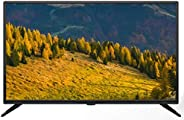 "32"" LED HD Android Smart TV 32LN680V S"