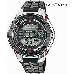 Reloj Radiant para Hombre RA341601