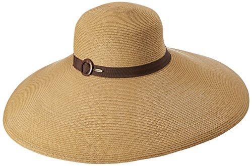 Cooli-Bar-Chapeau-mou-Protection-UV-50