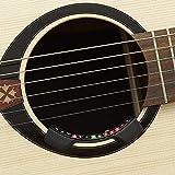 Korg RP-C2 Rimpitch Accordeur pour guitare acoustique
