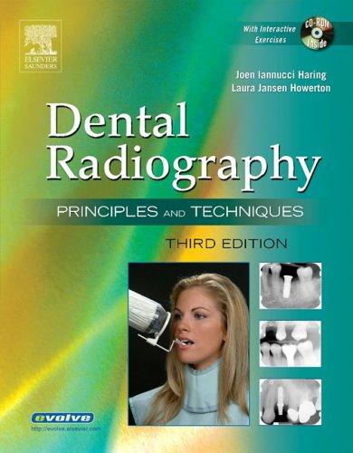 Kieferradiologie