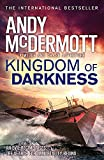 Kingdom of Darkness (Wilde/Chase)