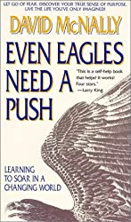 Even Eagles Need a Push: Learning to Soar in a Changing World