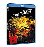The Train [Blu-ray]