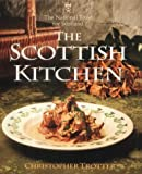 The National Trust for Scotland Book of the Scottish Kitchen