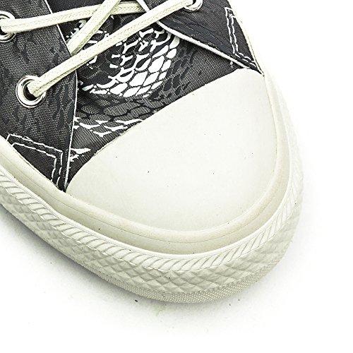 Converse Ctas Core Hi, Baskets mode mixte adulte Imprimé
