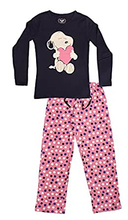 Shop for snoopy pajamas womens online at Target. Free shipping on purchases over $35 and save 5% every day with your Target REDcard.