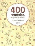 301 pages Bon état Couv. convenable Intérieur frais In-16 Carré Broché