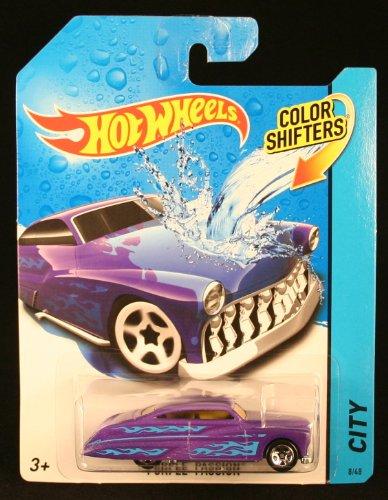hot-wheels-cambia-colore-mitsubishi-lancer-evolution-x
