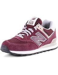 New Balance Varsity 574  - Zapatillas para hombre