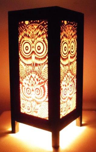 RomantiqueLe Lampe Style Des De Chevet Classement Meilleurs mnwvNO0y8P