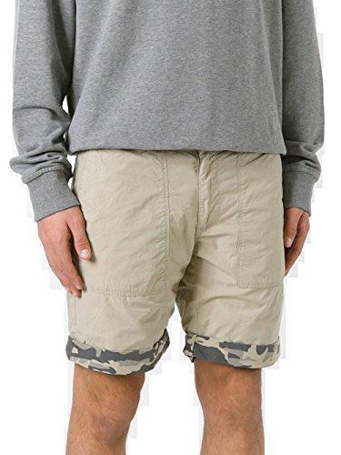 woolrich-wosho0386-pantalones-cortos-hombre-kahki-40