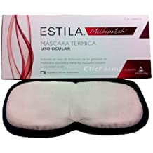 ESTILA MEIBOPATCH MASCARA TERMICA