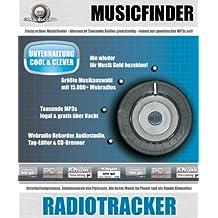 Radiotracker 4