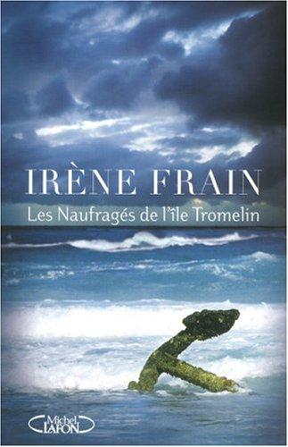 "<a href=""/node/4169"">Les naufragés de l'île Tromelin</a>"