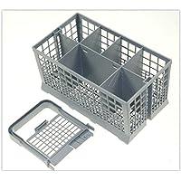 Universal Bosch Hotpoint Siemens Cutlery Basket
